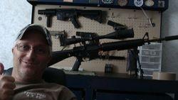 Mike's Airsoft Guns